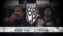 PWG.Battle.Of.Los.Angles.Night.1.DVDRip.x264-jkkk.mp4_000002108