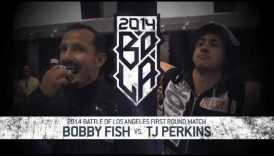 PWG.Battle.Of.Los.Angles.Night.1.DVDRip.x264-jkkk.mp4_000002108