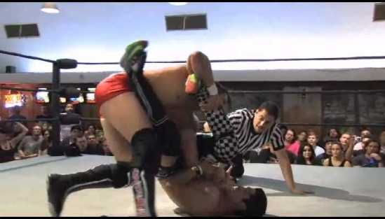 PWG.Battle.Of.Los.Angles.Night.1.DVDRip.x264-jkkk.mp4_000775142
