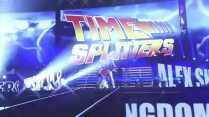 ReDragon.vs.TimeSplitters.vs.Bucks.vs.Hooligans.W9.up.by.Acid99.mp4_000151989