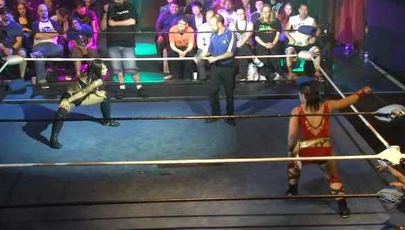 Satomura.vs.DelRey.Chikara.Anniv2012.subido.por.AC1D.mp4_000134938