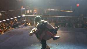 Satomura.vs.DelRey.Chikara.Anniv2012.subido.por.AC1D.mp4_001114773