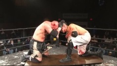 Younger.vs.Jack.wXw.The.Vision.2010.subido.por.AC1D.avi_09