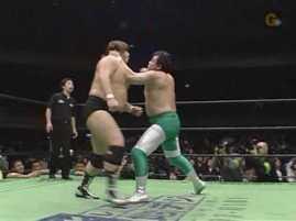 Misawa.vs.Morishima.NOAH.The. Second. Navigation.08.by.AC1D.avi_001025196