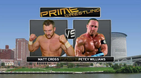 P3teyWilliams.vs.Mattcross2