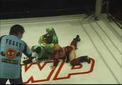 Commando.Bolshoi.vs.Kaori.Yoneyama.JWP.2008.up.by.AC1D.avi_000288394