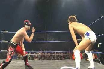 Ibushi.vs.Player2.ReydeVoladores09.avi_000828288