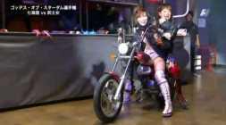 Kairi.&.Nanae.vs.Takumi&.Risa.Sera.23.december.Stardom.up.by.AC1D.mp4_000349213