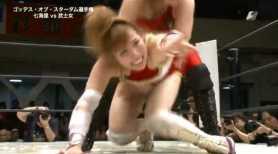 Kairi.&.Nanae.vs.Takumi&.Risa.Sera.23.december.Stardom.up.by.AC1D.mp4_001200167