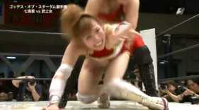 Kairi.&.Nanae.vs.Takumi&.Risa.Sera.23.december.Stardom.up.by.AC1D.mp4_001200167