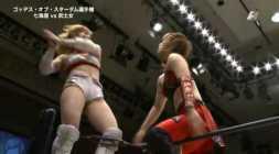 Kairi.&.Nanae.vs.Takumi&.Risa.Sera.23.december.Stardom.up.by.AC1D.mp4_001360913