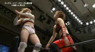 Kairi.&.Nanae.vs.Takumi&.Risa.Sera.23.december.Stardom.up.by.AC1D.mp4_001360913