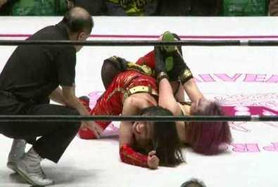 Kana.vs.Syuri.Reina.Dec.2014.by.AC1D.mkv_001125372