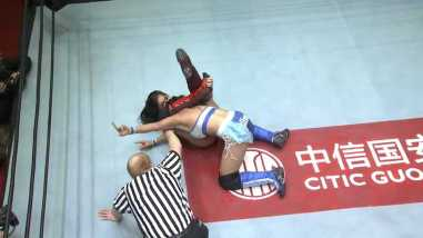Yim.vs.Ivelisse.SH1ne.ChinaTour.up.by.AC1D.mp4_000482071