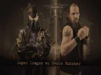 Dragon.vs.Butcher.BOLA06.mp4_000002181