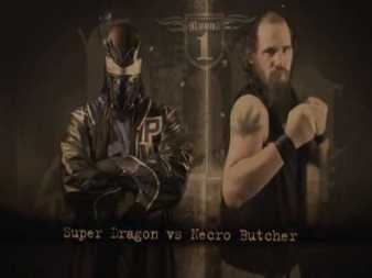 Dragon.vs.Butcher.BOLA06.mp4_000002181