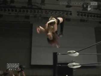 IoShirai.HajimeOhara.&,Gamma.vs.Ray.KazHayashi.&.UltimoDragon.up.by.AC1D.mp4_000963787