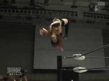 IoShirai.HajimeOhara.&,Gamma.vs.Ray.KazHayashi.&.UltimoDragon.up.by.AC1D.mp4_000963787