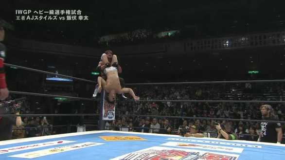 Styles.vs.Ibushi.05Abril.up.by.AC1D.mp4_001956360