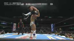 Styles.vs.Ibushi.05Abril.up.by.AC1D.mp4_002023972