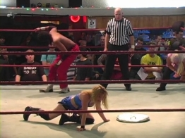 Tornado&LuFisto.vs.Hero&CandiceLerae.up.by.AC1D.mp4_001263894