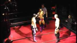 Matt.Cross.Vs. Mr.450.vs.Ricochet - Resistance Pro.up.by.AC1D.mp4_000035493
