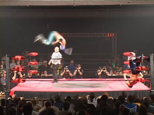 CC.vs.Generico.07.up.by.AC1D.avi_000962228