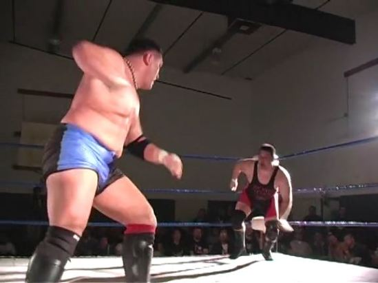Steen.vs.Joe.up.by.Acid99.mp4_20150608_160146.454