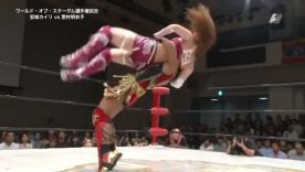 Kairi Hojo vs. Meiko Satomura in Stardom on 61415 (FULL)_H264-848x480.mp4_20150704_004401.345