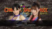 Makoto.vs.Fujimoto.subido.por.AC!D.mp4_20150828_212006.784