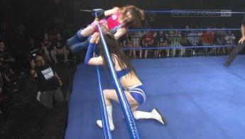 Makoto.vs.Fujimoto.subido.por.AC!D.mp4_20150828_212700.069