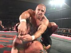 Aries.vs.Danielson.Nov.2007.by.AC!D.avi_20150909_222557.776