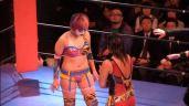 Kana-vs-Meiko Satomura-subido por-AC!D-2014-02-25-.mp4_20150918_163600.620