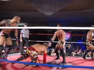 Mercury rinsing 2012 main event_ by AC!D.mp4_001279462