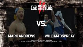 Andrews.vs.Ospreay.08.28.2015.upped.by.AC!D.mp4_20151013_214615.555
