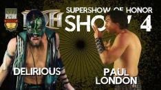 Delirious.vs.London.ROHPCW.mp4_20151109_214116.298