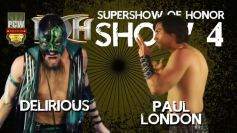 Delirious.vs.London.ROHPCW.mp4_20151109_214116.298