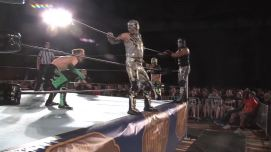 6mantagWrestleCon016_.mp4_20160519_150510.434