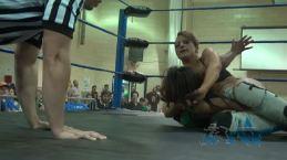 Athena vs Lovelace_WrestlingObsessed.Wordpress.com.mp4_20160513_022203.943