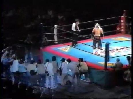 Hayabusa vs MrGannosuke_subido_por_AC!D.mp4_20160517_112904.835