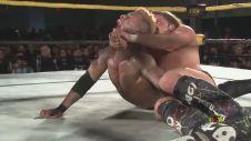 LioRush.Vs.JoeyJanela.CZW.12.12.2015.WrestlingObsessedWordPress.com.mp4_20160510_172328.867
