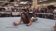 LuFisto.vs.Mickie James.subido.por.AC!D.mp4_20160520_171000.413