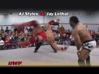 Styles.vs.Lethal.UWFTNA.2006.up.by.Acid99.mp4_20160516_193230.497