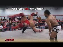 Styles.vs.Lethal.UWFTNA.2006.up.by.Acid99.mp4_20160516_193230.497