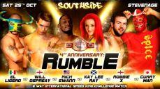SWE Speed King Title Six Way Elimination Match_Subido_por_AC!D.mp4_20160526_213506.984