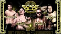 WxW - Trevor Lee vs Scurll vs Angelico vs Bayley_WrestlingObsessedWordpress.com.mp4_20160505_031428.739