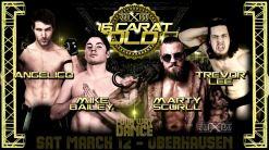 WxW - Trevor Lee vs Scurll vs Angelico vs Bayley_WrestlingObsessedWordpress.com.mp4_20160505_031428.739