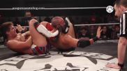 Zack Sabre Jr.vs.Tommaso Ciampa.Progress.CH19.subido.por.AC!D.mp4_20160525_004646.259