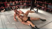 Big Daddy Walter vs Timothy Thatcher.mp4_20170614_111410.883
