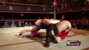LuFisto vs Kimber Lee WWR 10-04.2016.mp4_20170623_111241.262